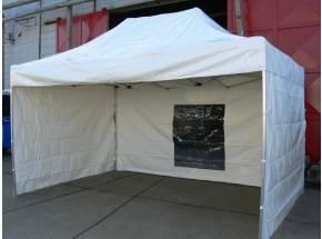 Falt Pavillon 4,5x3m