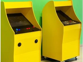 Pacman Videogame