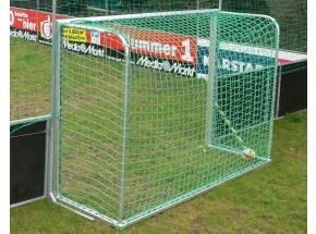 Kleinfeld Fußball Tor