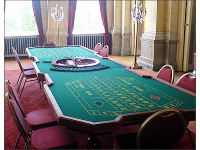 franz sisch roulette tisch mieten in berlin franz sisch roulette tisch verleih vom idee team berlin. Black Bedroom Furniture Sets. Home Design Ideas