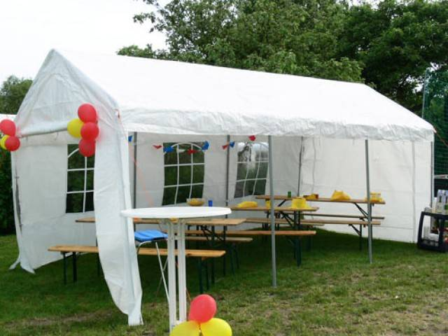party pavillon mieten in berlin partypavillon im verleih berlin 030 981010