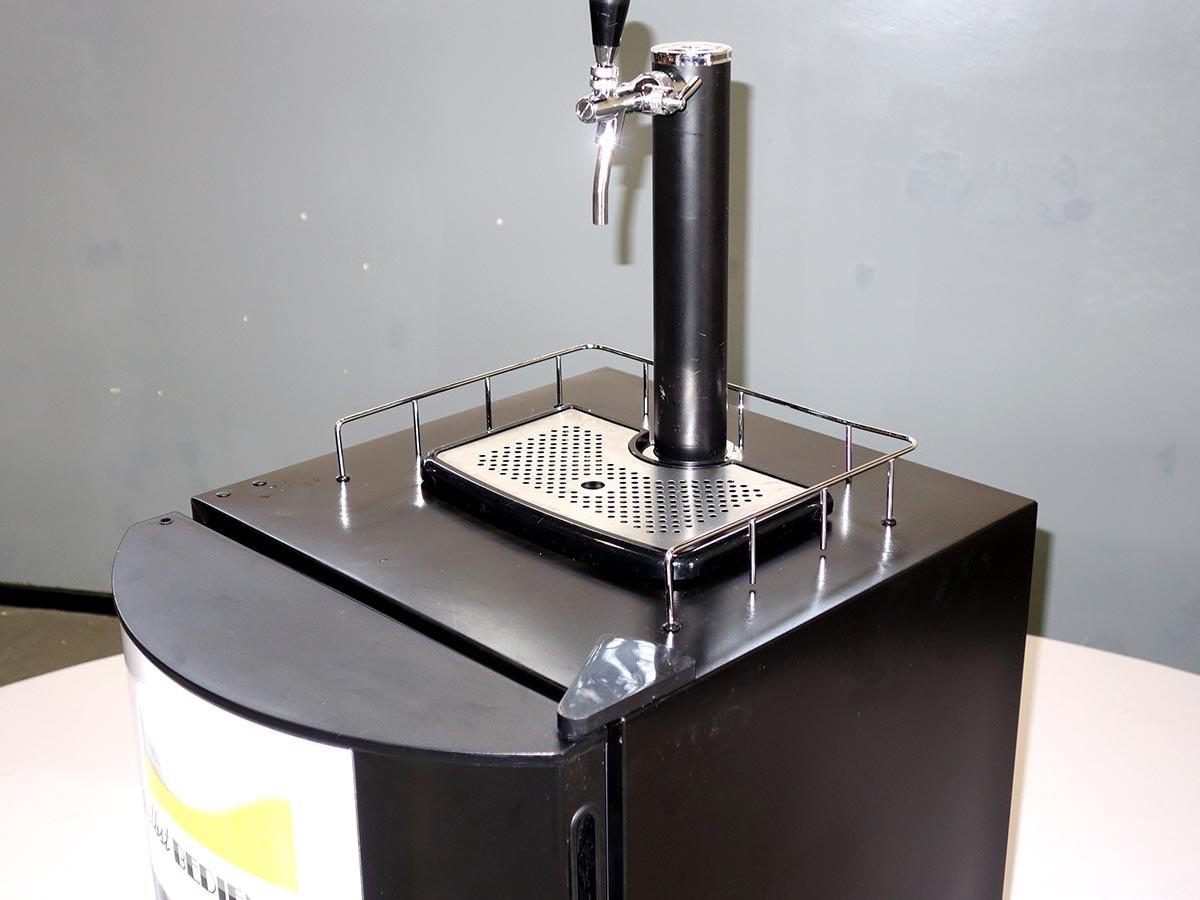 Aufbau Kühlschrank : Kühlschrank köln individuelle designs von helm design