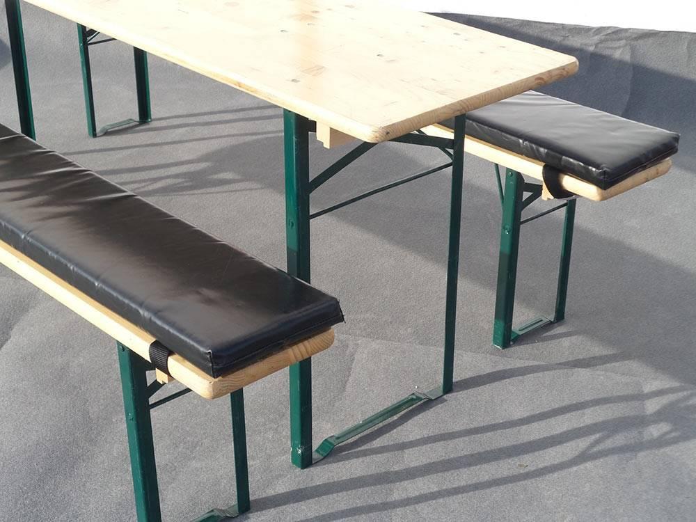 auflagen f r bierb nke vv66 kyushucon. Black Bedroom Furniture Sets. Home Design Ideas