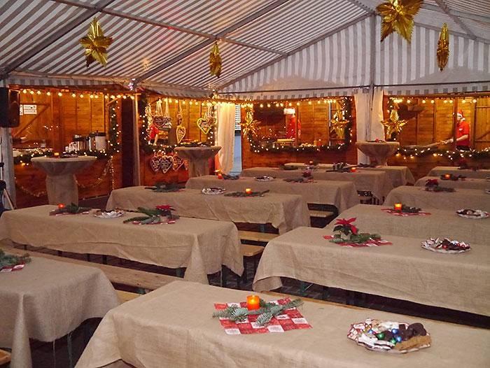 Weihnachtsmarktstand mieten Berlin - Weihnachtsmarkt Buden Verleih ...