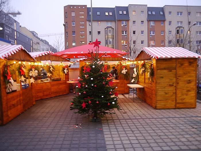 weihnachtsfeier ihr eigener weihnachtsmarkt weihnachtsmarkt f r ihren event weihnachtsmarkt. Black Bedroom Furniture Sets. Home Design Ideas