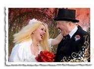 Comedy Hochzeitsshow