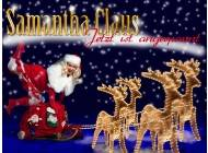 Samantha Clause