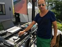 DJ Tommi