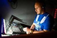 DJ beKo
