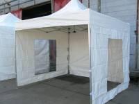 Falt Pavillon 3x3m
