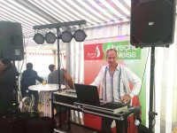 DJ Thommy buchen in Berlin