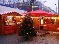 weihnachtsmakthütte verleih