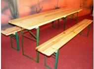 ale-bench