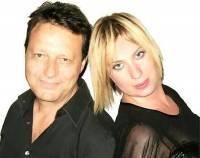 Duo Sasha und Michaela